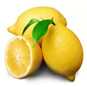 Naturalny olejek eteryczny Loyly Masters 50 ml - Cytryna