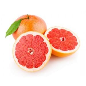 Naturalny olejek eteryczny Loyly Masters 50 ml - Grapefruit