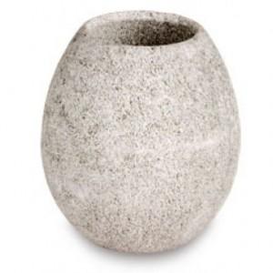 Kamienne naczynie do sauny - aromaterapeutyczne