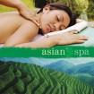 Asia Spa - Azjatyckie Spa