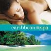 Caribbean Spa - Karaibskie Spa