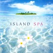 Island Spa - Tropikalne Spa