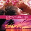 Polynesian Spa - Polynezyjskie Spa
